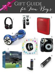 13 year old boy christmas gifts gift ideas for 13 year boy sanjonmotel