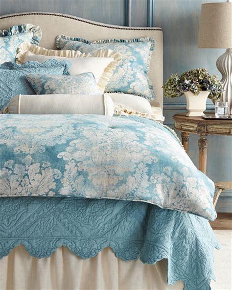 sherry kline bedding sherry kline home monterey bedding