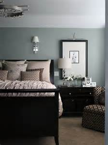 room paint colors dark furniture white