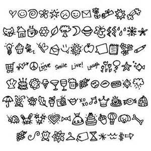 doodle fonts for free broken box stock free quot wendy doodles quot font