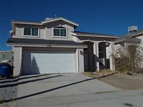 79934 houses for sale 79934 foreclosures search for reo houses and bank owned homes in el paso