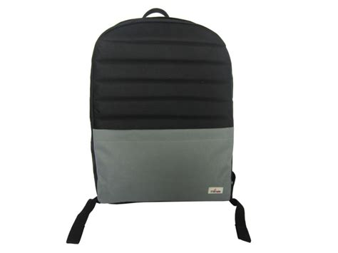 Canvas Import Premium 17 premium shockproof 17 inch canvas laptop backpack travel bag tr lb1423 trands 174 international