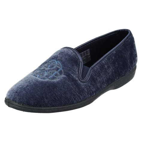 clarks house shoes clarks house shoes 28 images clarks house slippers eskimo ebay clarks house
