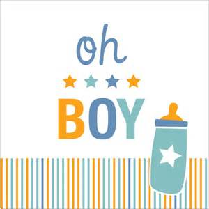 oh boy baby shower collection i heart to party
