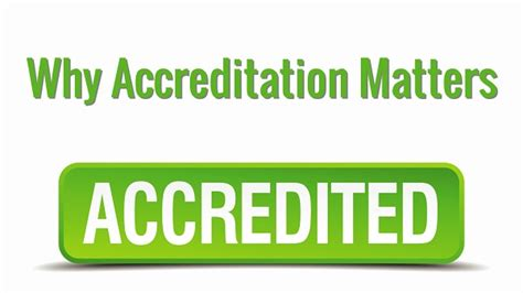 Accredited Mba No Gre by Loss Of Accreditation Of 250 Sevp Schools Opt Extension