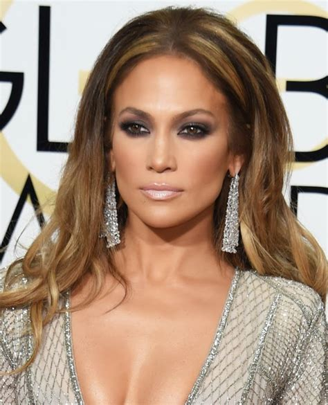 jlo hairstyle 2015 golden globes best in beauty 2015 the patranila project