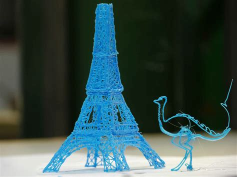 3doodler World S 3d Printing Pen