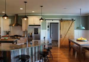 craftsman kitchen lighting vintage lighting schoolhouse lights for craftsman style