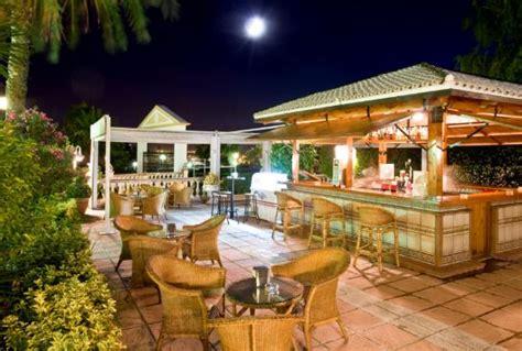 albacete entre los lugares m 193 s baratos hotel en badajoz bluecity las lomas merida de mejorhotel