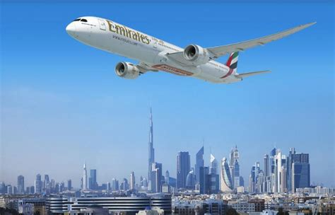 emirates uganda emirates announces special fares for ugandan travellers