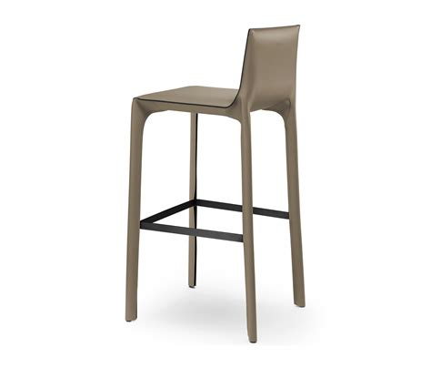 outdoor barhocker saddle chair barstool bar stools from walter k architonic