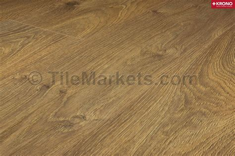 Kronoswiss Laminate Flooring Kronoswiss Grand Selection Verbier Oak D3032 Tilemarkets 174
