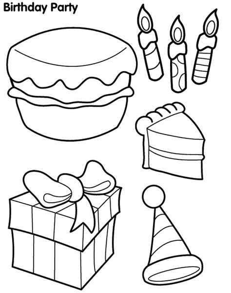 ben franklin coloring pages az coloring pages