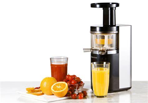 Juicer Coway coway juicepresso vertical juicer l equip juicer cutleryandmore