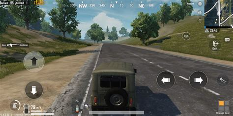 sitzh ngematte gestell pubg mobile 28 images pubg mobile for ios andy