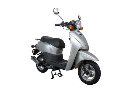rs scooter motosiklet  sinifi ehliyetle kullanim
