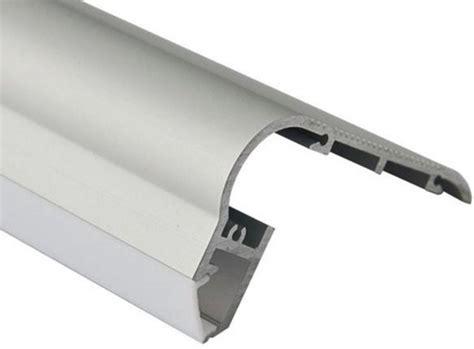 prijs flexxfloors trap flexxfloors trap top heb with flexxfloors trap with