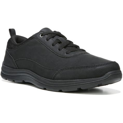 sport shoes dr scholls dr scholls mens filo memory foam shoe outdoor athletic