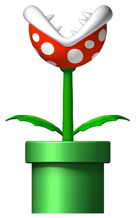 hip mom super mario clipart