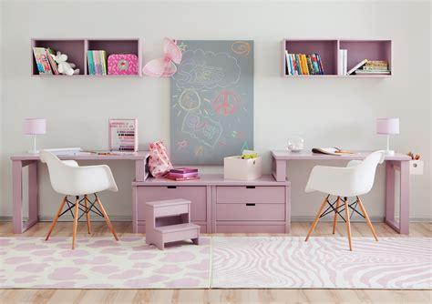 bureaux enfant bureau enfant sym 233 trique 224 prix so c 226 asoral
