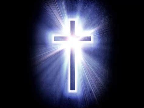 imágenes orando a dios oracion por los hijos sangre y agua oraciones para