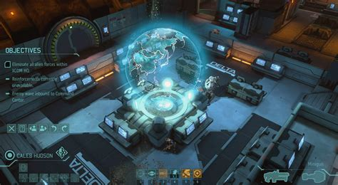 Is The Enemy On Base by Xcom Enemy Within Confirmed Enemy Is Inside The Base