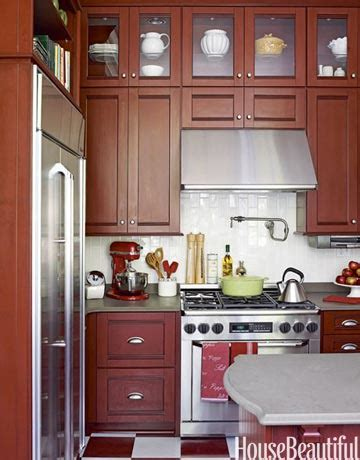 stacked kitchen cabinets stacked kitchen cabinets in a white and grey kitchen one home made