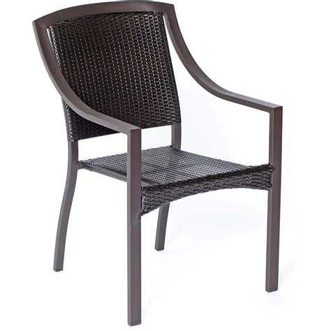 Wicker Back Chairs by Orleans Wicker Square Back Chair Afl10100f01