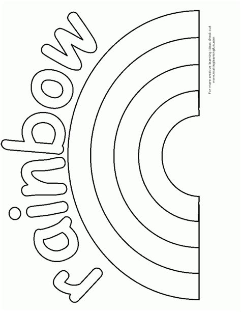 Dltk Coloring Pages dltk coloring pages coloring home