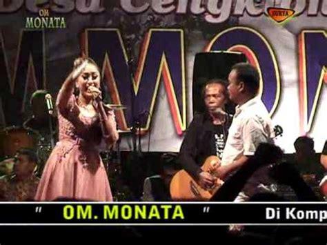 download mp3 gratis monata live indramayu download lagu gratis dangdut monata pecah seribu mp3 lagudo