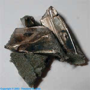 Chemical Name For Table Salt Technical Data For The Element Lithium In The Periodic Table
