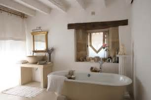 french bathroom ideas 44 rustic barn bathroom design ideas digsdigs