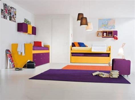 mobili trasformabili letto camerette trasformabili