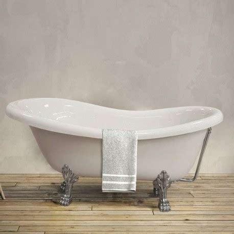baignoire ilot ulysse de o design ottofond 224 prix pas cher