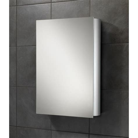 Buy Bathroom Mirror Cabinet Nitro Bathroom Mirror Cabinet Buy At Bathroom City