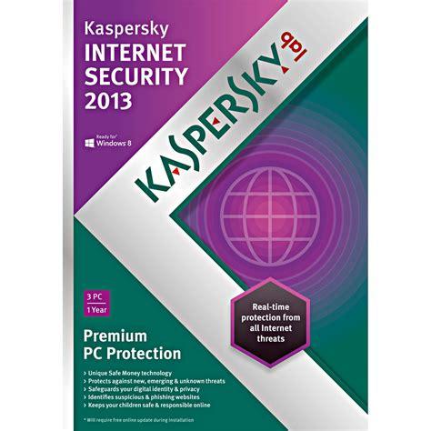 kaspersky free download full version internet security free download kaspersky internet security 2013 software or