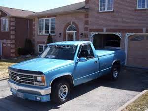 probiker169 1993 chevrolet cheyenne specs photos modification info at cardomain