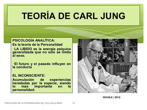 teora de la personalidad de carl jung arquetipos apexwallpapers com teoria psicoanalitica de freud y carl jung the legacy of