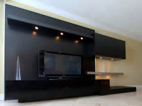 home theater cabinet modern home theaters