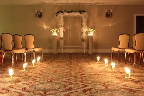 puritan back room puritan conference event center manchester nh wedding venue