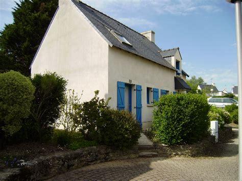 Maison vacances Saint Gildas de Rhuys Location 5 personnes InHouse Service Réservation