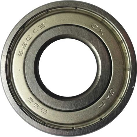 6001 2rs C3 6001 Ddu C3 6001dduc3 Nsk Bearing e fox engineers store bearings gt bearings