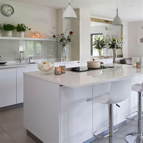 Ikea Kitchen Sale How Often 100 images of white kitchen cabinets kitchen white