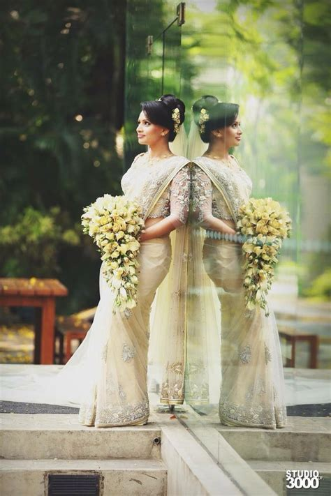 354 best Sri Lankan Wedding images on Pinterest   Wedding
