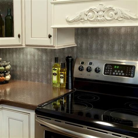 menards kitchen backsplash menards kitchen backsplash 28 images menards glass