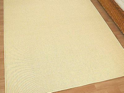 sisal teppich 200x200 66 best images about salon marron on grey
