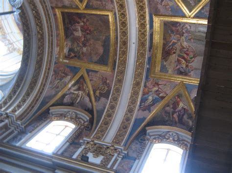 Cathedral Ceiling Painting by Painting Cathedral Ceilings 171 Ceiling Systems