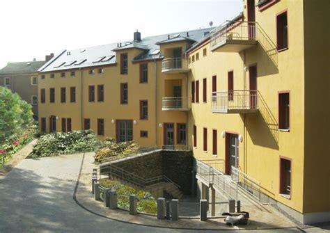 haus continental cuxhaven mehrgenerationenhaus oelsnitz