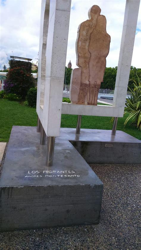 consolato italiano a malaga gli italiani a malaga ricordano gli emigranti di tutto il