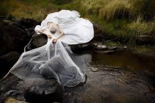 skipping stones trash the dress